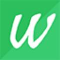 微微二维码 V1.4 官方版