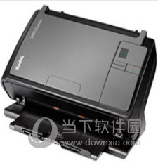 柯达i2820扫描仪驱动
