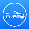 七豆洗车 V1.0.5 安卓版