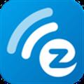 EZCast(多媒体投屏工具) V2.8.0.1220 安卓版