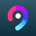 闪护 V2.0.1 安卓版