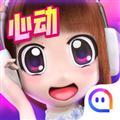 心动劲舞团 V1.7.0 iPhone版