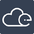 E渲客户端 V4.5.4.3 官方版