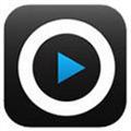 运途影院 V1.0 安卓版