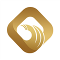 广电金融 V3.4.2 安卓版