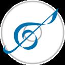 视唱练耳大师 V1.0.4 安卓版