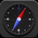 豆豆指南针 V1.4.0 安卓版