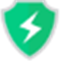 bytefence anti malware(国外杀毒软件) V3.19 英文版