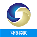 沪深理财 V1.3.9 安卓版