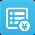 掌上工资条Excel插件 V1.0 绿色免费版