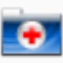 UrescuePlus(台电U盘修复量产工具) V1.1.4.76 绿色免费版