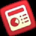 Pocket Slides(幻灯片制作工具) V2.51 官方版