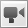 WinCam(视频录像工具) V1.3 免费版
