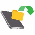Free Move(移动已安装文件夹) V2.1.0 最新版