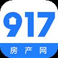 917房产网 V3.6.5 iPhone版