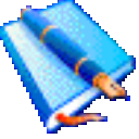 Sticky Note(桌面便签) V2.0 中文版