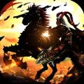 朕的江山 V1.6.13 苹果版