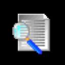 重复内容分析工具 V1.41 官方版