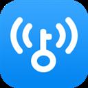 WiFi万能钥匙 V4.3.85 去广告显密码版