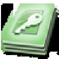 良友图书管理软件 V3.6.0 官方最新版