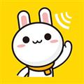 易乎社区 V4.2.0 安卓版