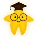 课后星 V0.6.4 安卓版