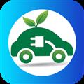 全国养车网 V1.0 安卓版
