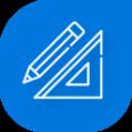 Camera Measure(图像测量软件) V2.1 破解版