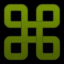 Go!ExtractIcons(图标提取工具) V2.5.0.3 免费版