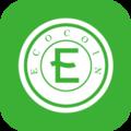 ECO生态币 V1.0 安卓版