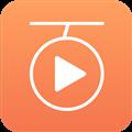 百听听书 V1.5.6 iPhone版