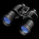 3D模型版本查看器 V1.0 免费版