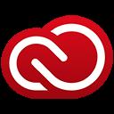 adobe zii CC2018(Adobe软件破解工具) V3.0.4 Mac版