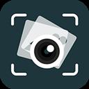 老照片扫描仪 V1.3 安卓版
