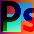 PhotoSift(图片分类工具) V1.12 最新版