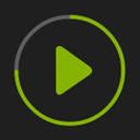 OPlayer播放器 V3.7 苹果版