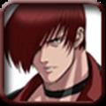 拳皇98格斗无限币 V1.5.9 安卓版