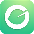 绿手指 V5.2.2 安卓版