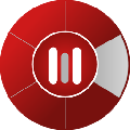 Modelio(开源UML设计软件) V3.7 官方版