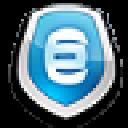 lpk.dll专杀工具 V1.15 绿色免费版