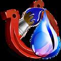 AKVIS Watercolor(照片转水彩画效果软件) V3.0 官方版