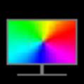 Quicksilver(MAC程序快速启动助手) V1.5.9 免费版
