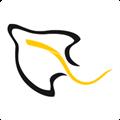 职秘 V1.4.0 安卓版