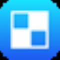 菲汀一键抓图工具 V2.1.1 绿色免费版