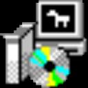罗技g100鼠标驱动 V1.0 官方版