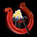 AKVIS Enhancer(照片优化插件) V15.6.2243 官方版