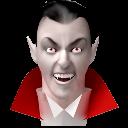 绝地求生吸血鬼助手 V3.13 免费版