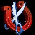 AKVIS SmartMask(智能抠图插件) V10.0.2330 官方版