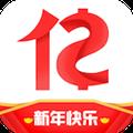 亿亿理财 V1.6.1.7 安卓版
