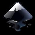 Inkscape(矢量绘图工具) x64 V0.92.3 官方最新版
